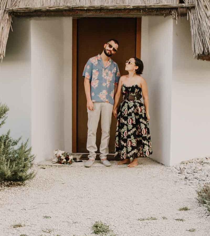matrimonio moderno - ilenia costantino fotografa - 28