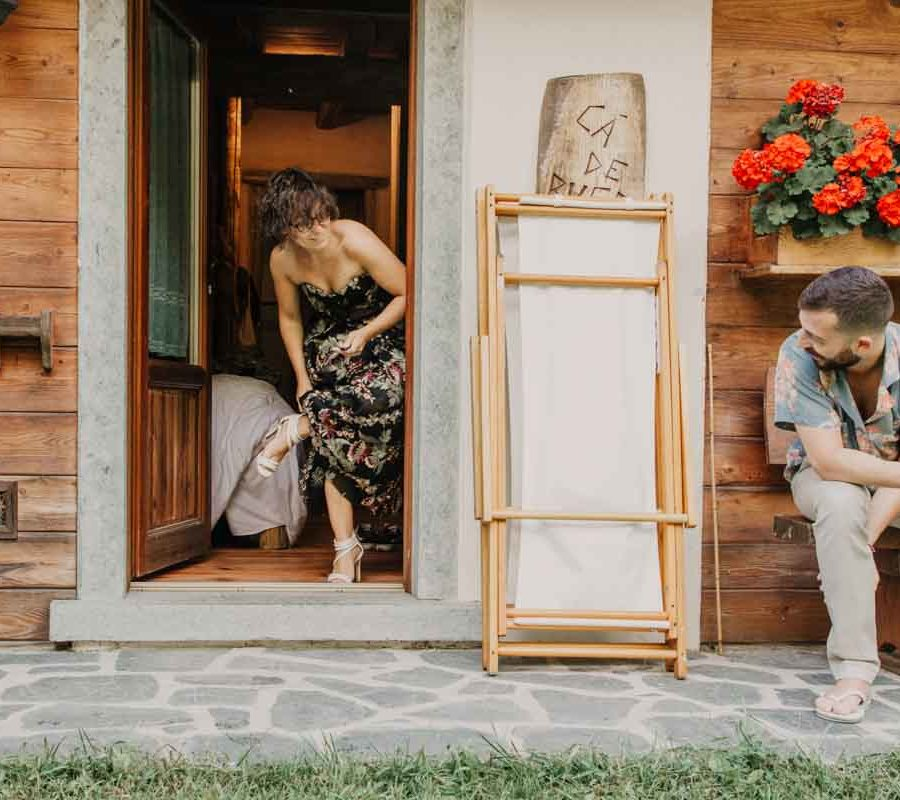 matrimonio moderno - ilenia costantino fotografa - 7