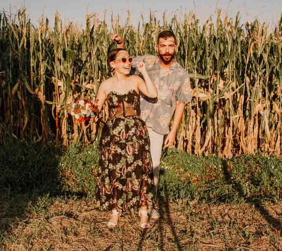 matrimonio moderno - ilenia costantino fotografa - 9