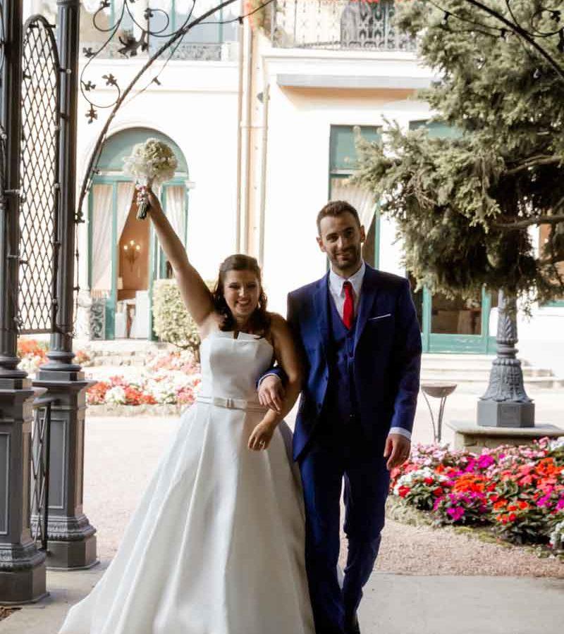 matrimonio villa mattioli - ilenia costantino fotografa - 100