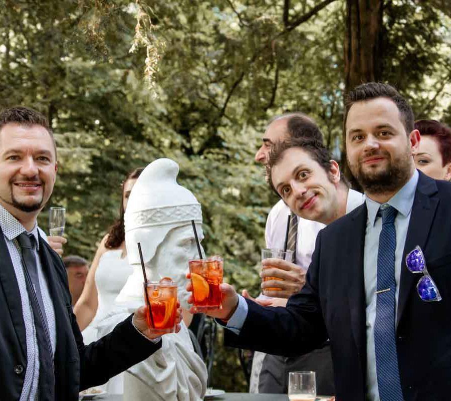 matrimonio villa mattioli - ilenia costantino fotografa - 103