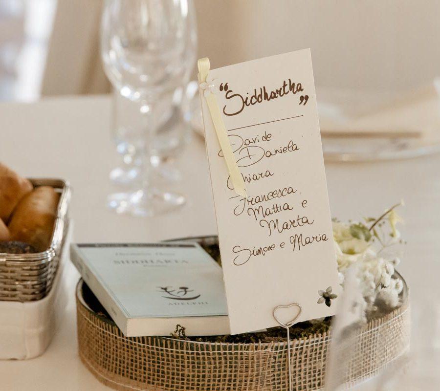 matrimonio villa mattioli - ilenia costantino fotografa - 107