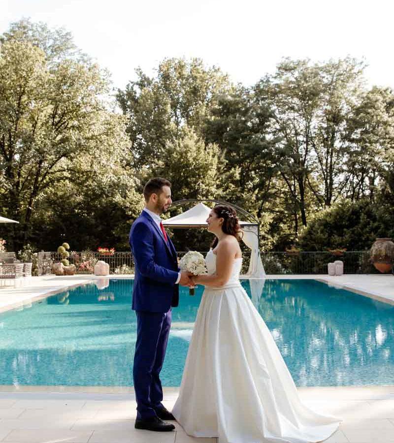 matrimonio villa mattioli - ilenia costantino fotografa - 109