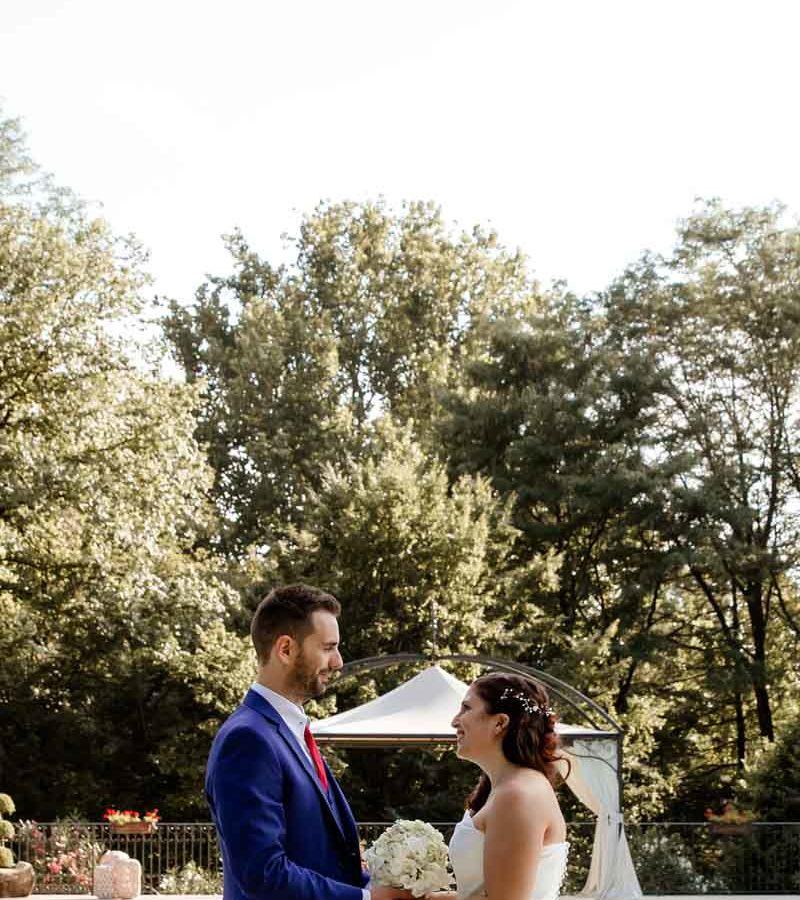 matrimonio villa mattioli - ilenia costantino fotografa - 110