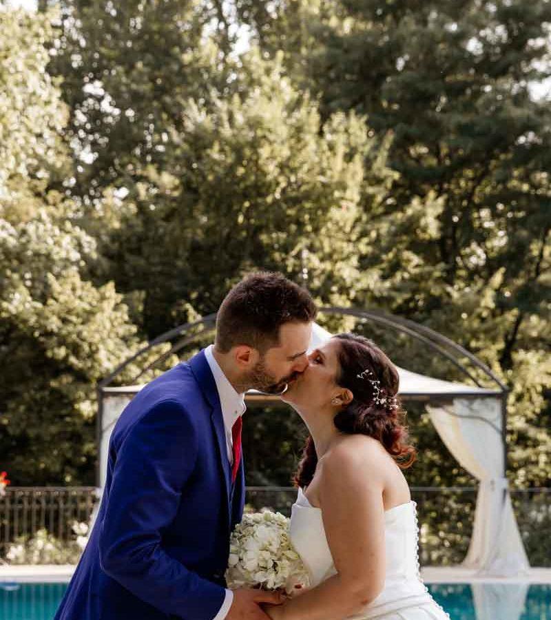 matrimonio villa mattioli - ilenia costantino fotografa - 111