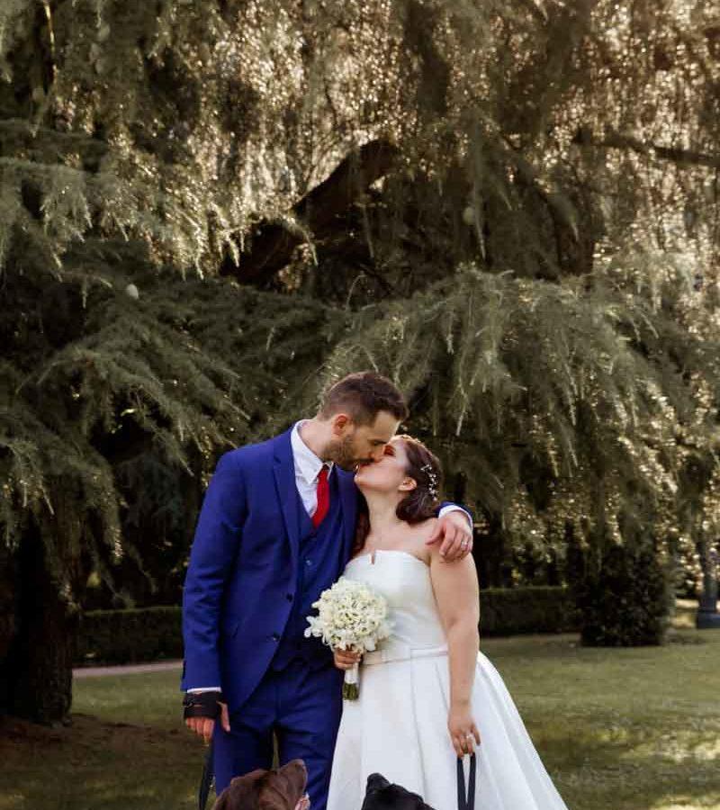 matrimonio villa mattioli - ilenia costantino fotografa - 116