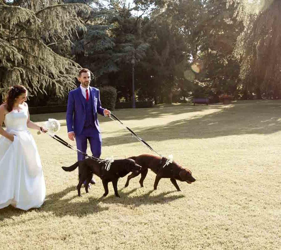 matrimonio villa mattioli - ilenia costantino fotografa - 118