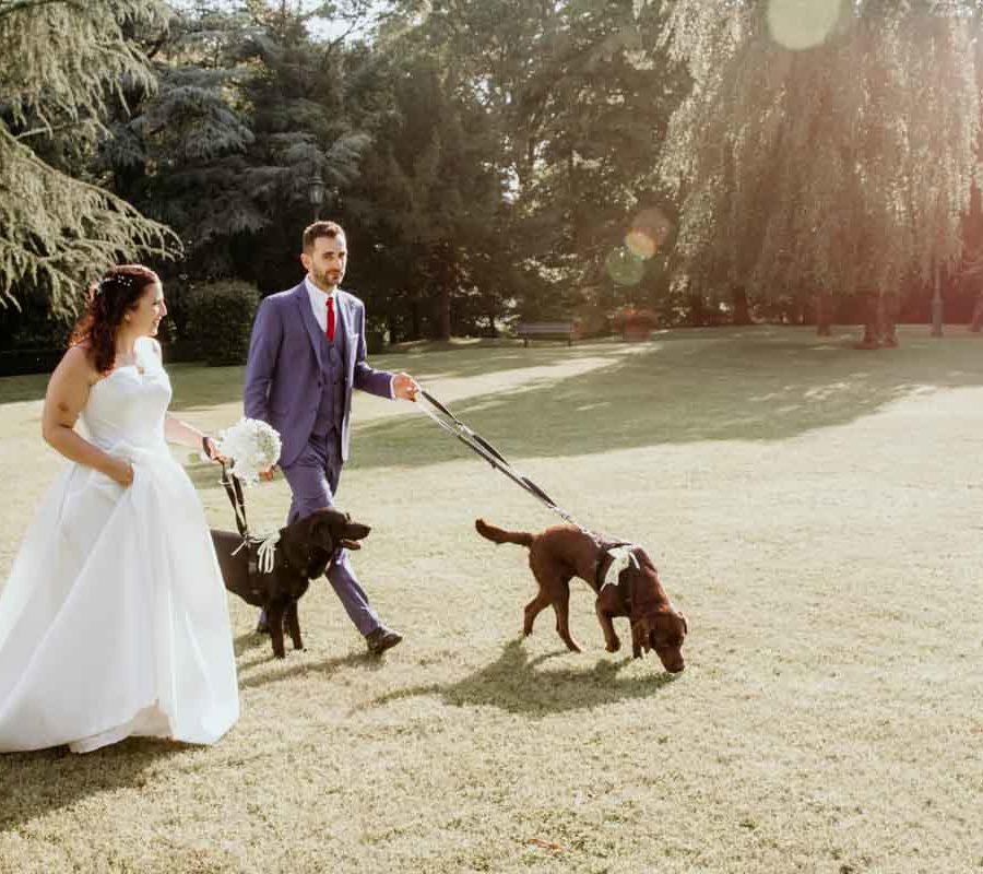 matrimonio villa mattioli - ilenia costantino fotografa - 119