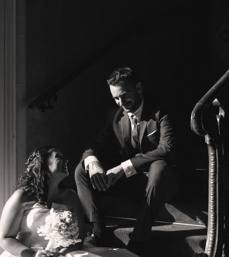 matrimonio villa mattioli - ilenia costantino fotografa - 125