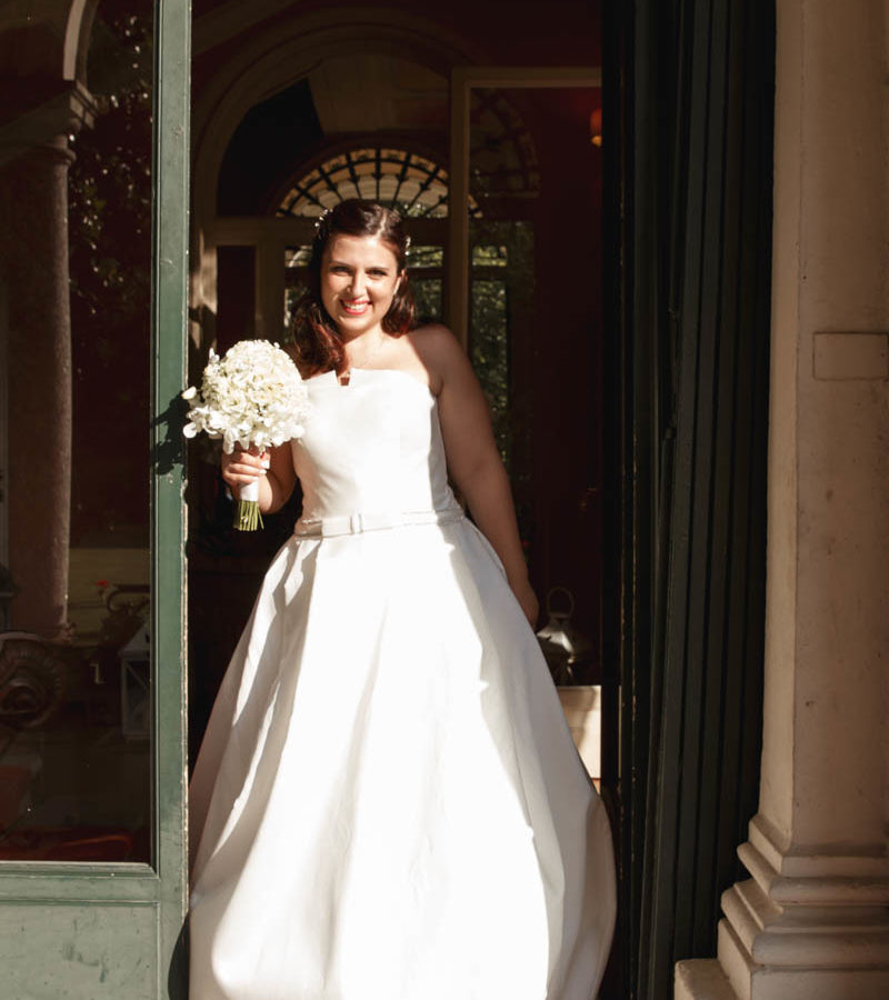 matrimonio villa mattioli - ilenia costantino fotografa - 127