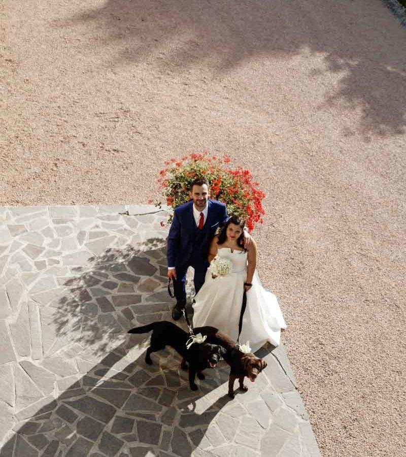 matrimonio villa mattioli - ilenia costantino fotografa - 129