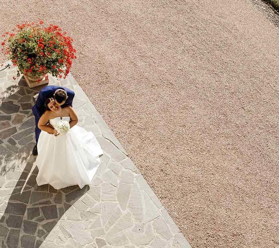matrimonio villa mattioli - ilenia costantino fotografa - 130