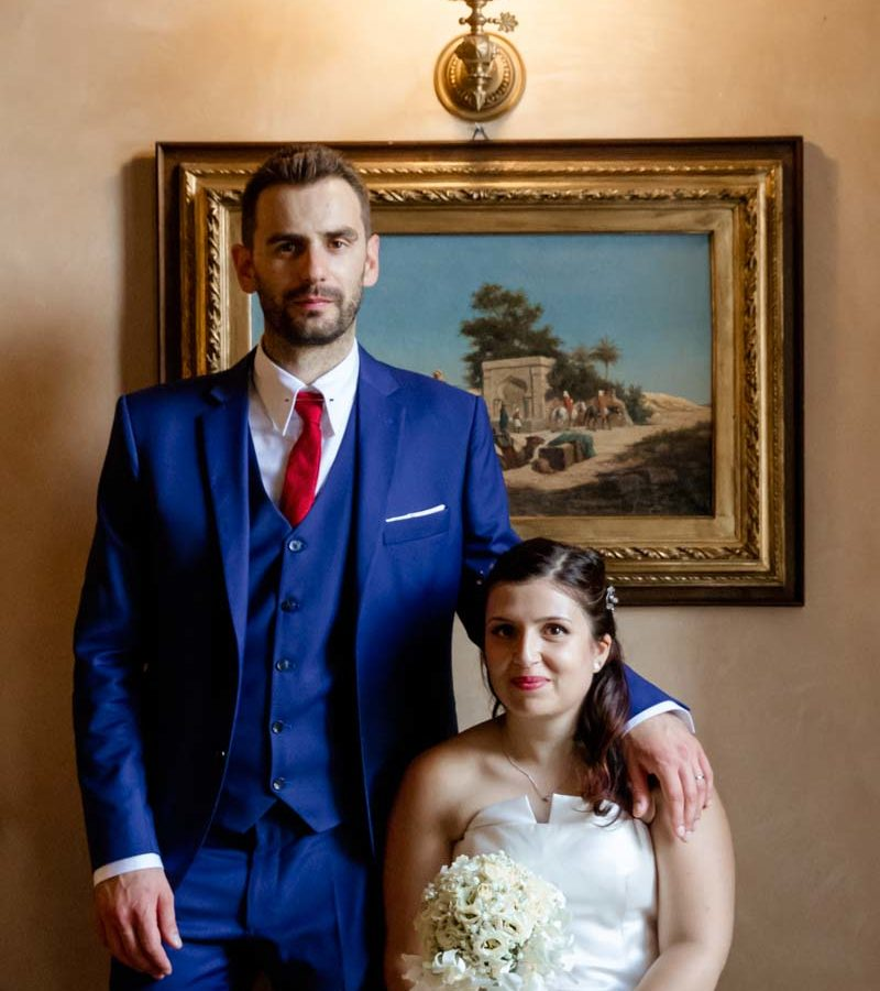 matrimonio villa mattioli - ilenia costantino fotografa - 135