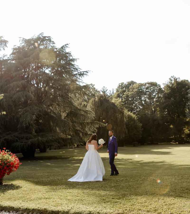 matrimonio villa mattioli - ilenia costantino fotografa - 139