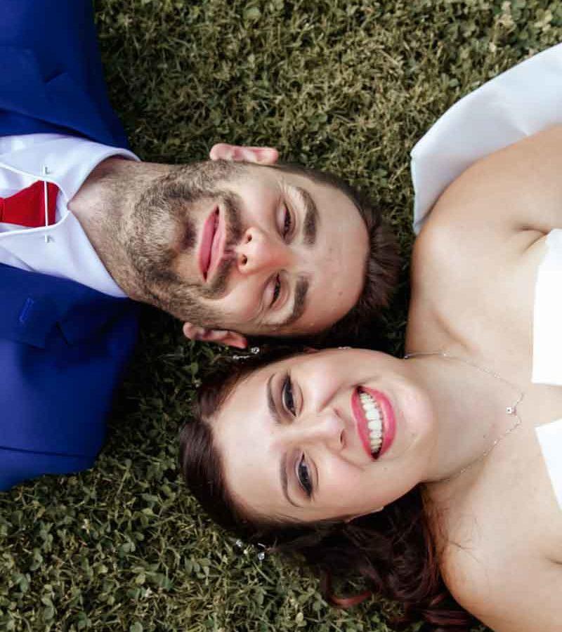 matrimonio villa mattioli - ilenia costantino fotografa - 141