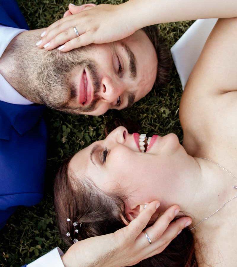 matrimonio villa mattioli - ilenia costantino fotografa - 142