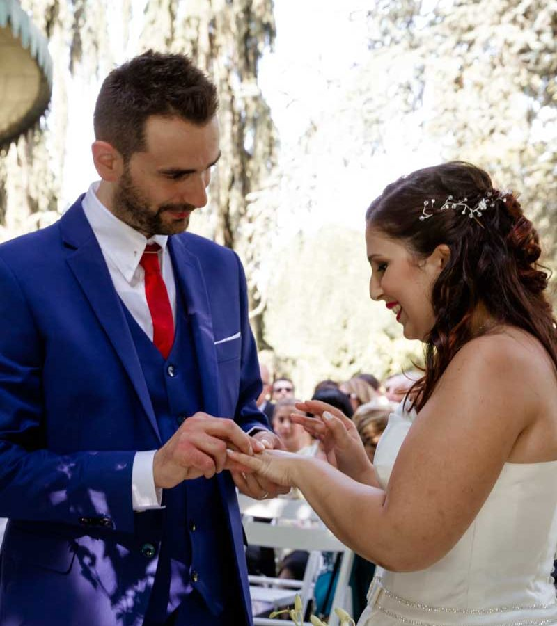 matrimonio villa mattioli - ilenia costantino fotografa - 60