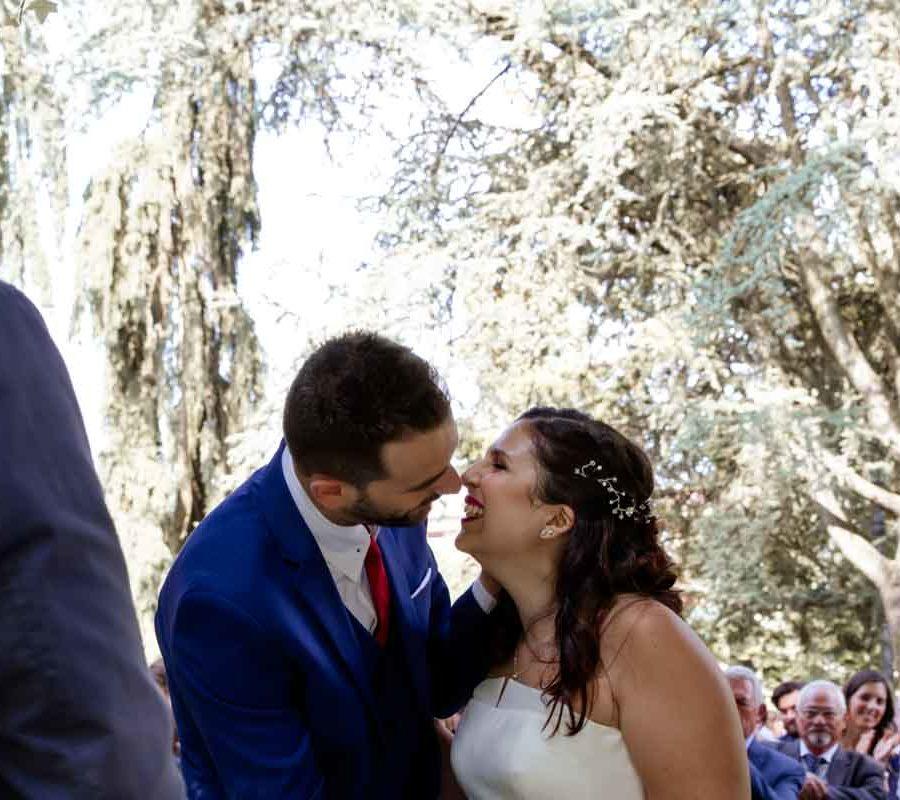 matrimonio villa mattioli - ilenia costantino fotografa - 61