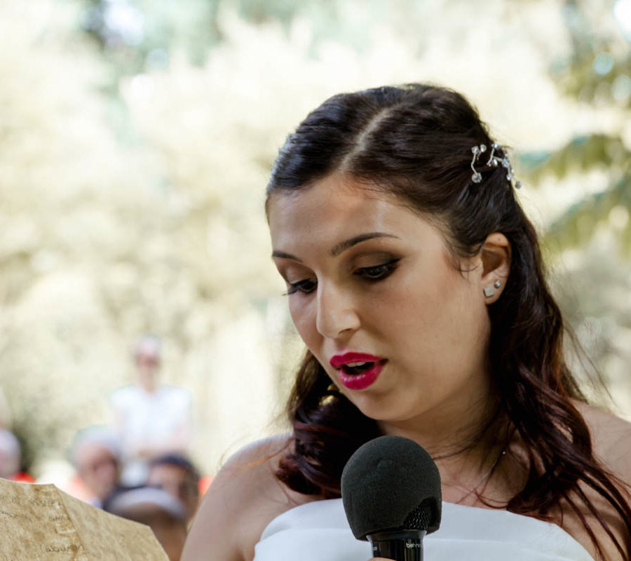 matrimonio villa mattioli - ilenia costantino fotografa - 67