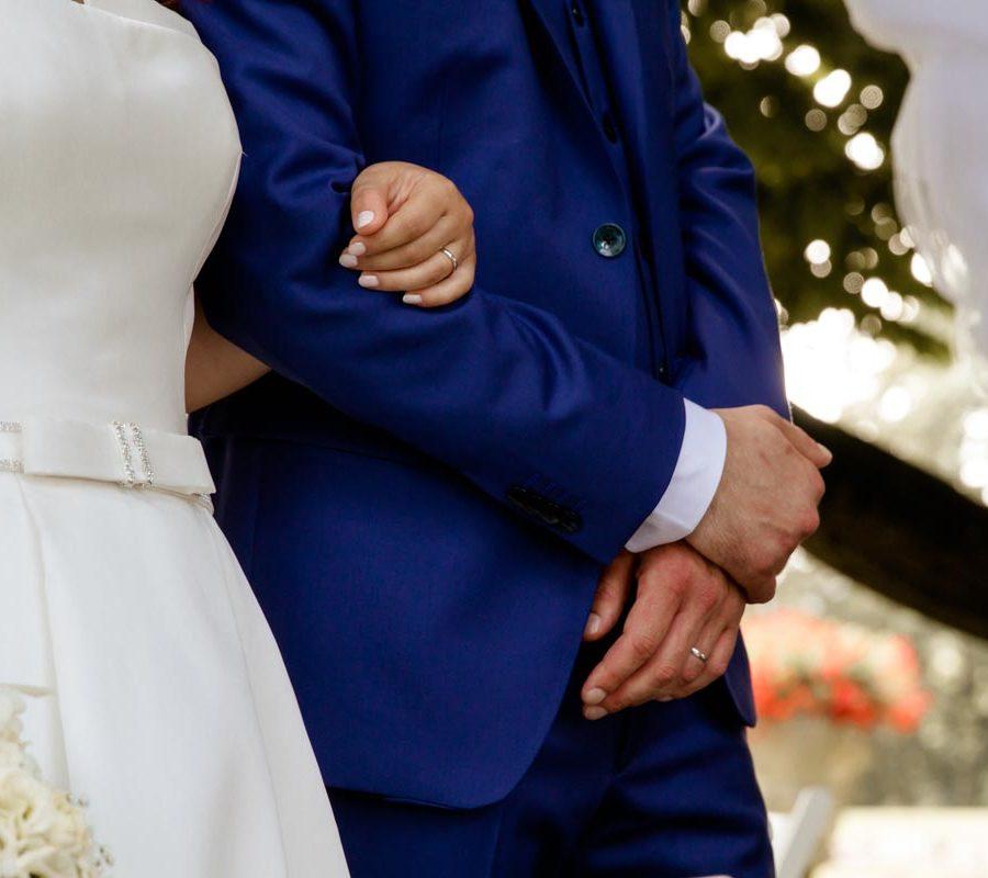 matrimonio villa mattioli - ilenia costantino fotografa - 77
