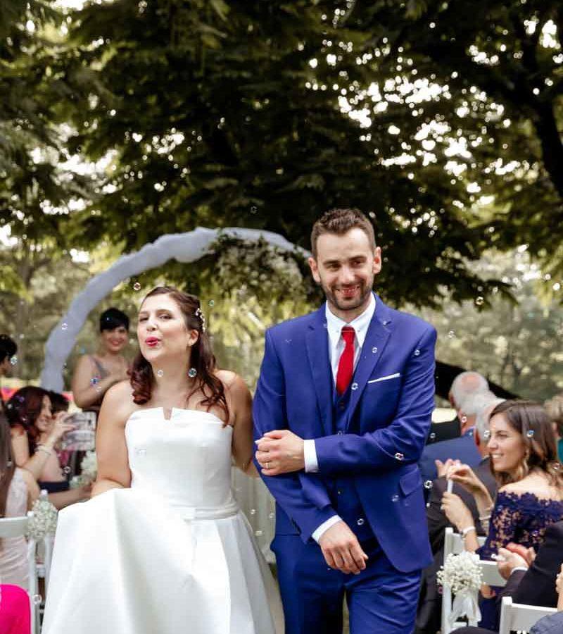 matrimonio villa mattioli - ilenia costantino fotografa - 79