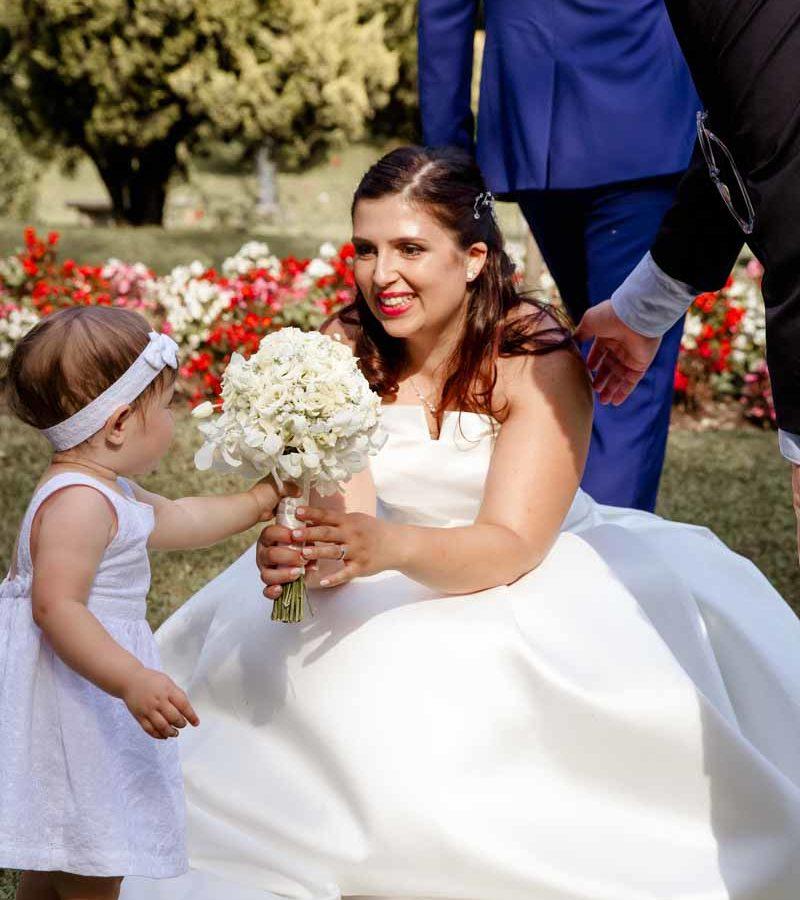 matrimonio villa mattioli - ilenia costantino fotografa - 96