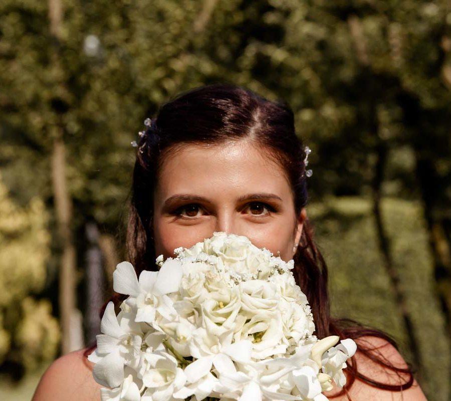 matrimonio villa mattioli - ilenia costantino fotografa - 97