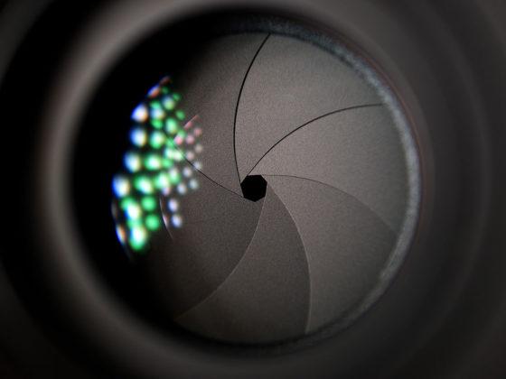 obiettivo-lente-macchina-fotografica