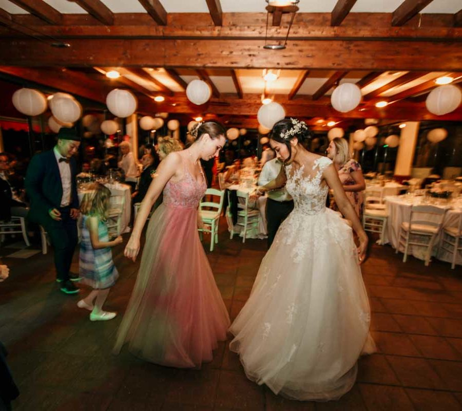wedding photographer italy - ilenia costantino fotografa - 100