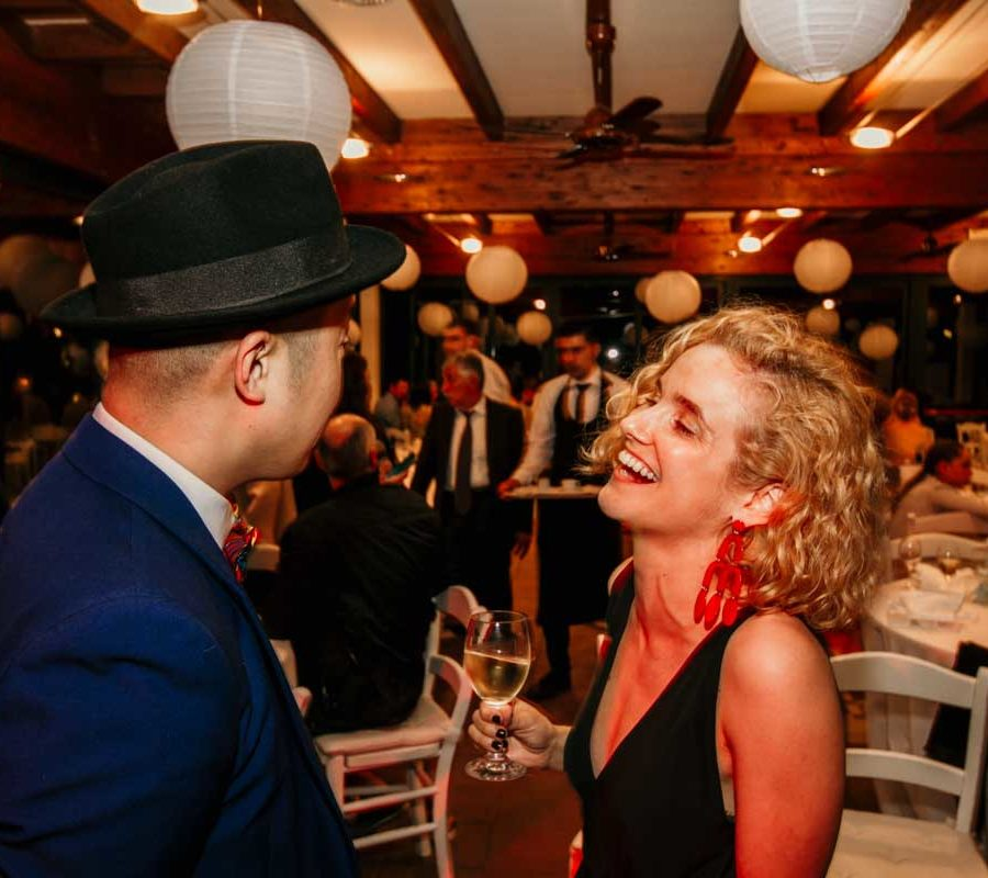wedding photographer italy - ilenia costantino fotografa - 101