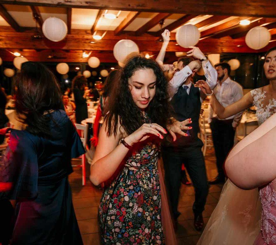 wedding photographer italy - ilenia costantino fotografa - 102