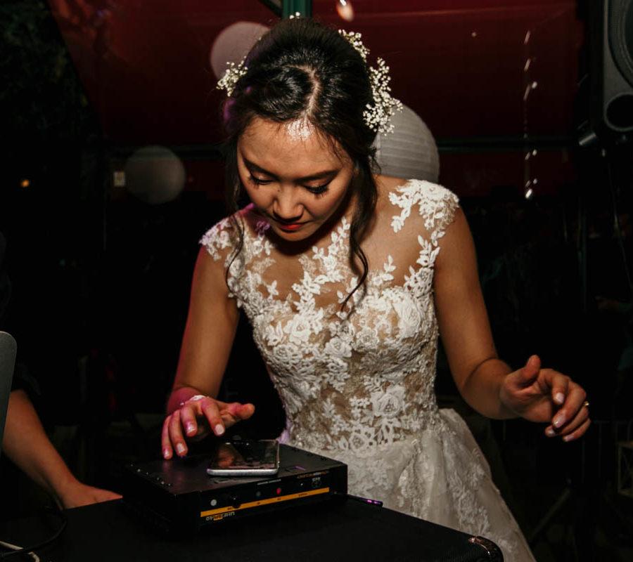 wedding photographer italy - ilenia costantino fotografa - 103