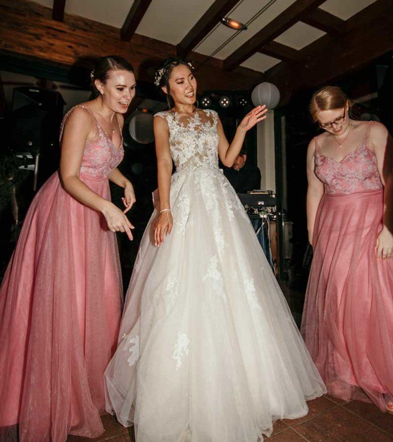 wedding photographer italy - ilenia costantino fotografa - 104