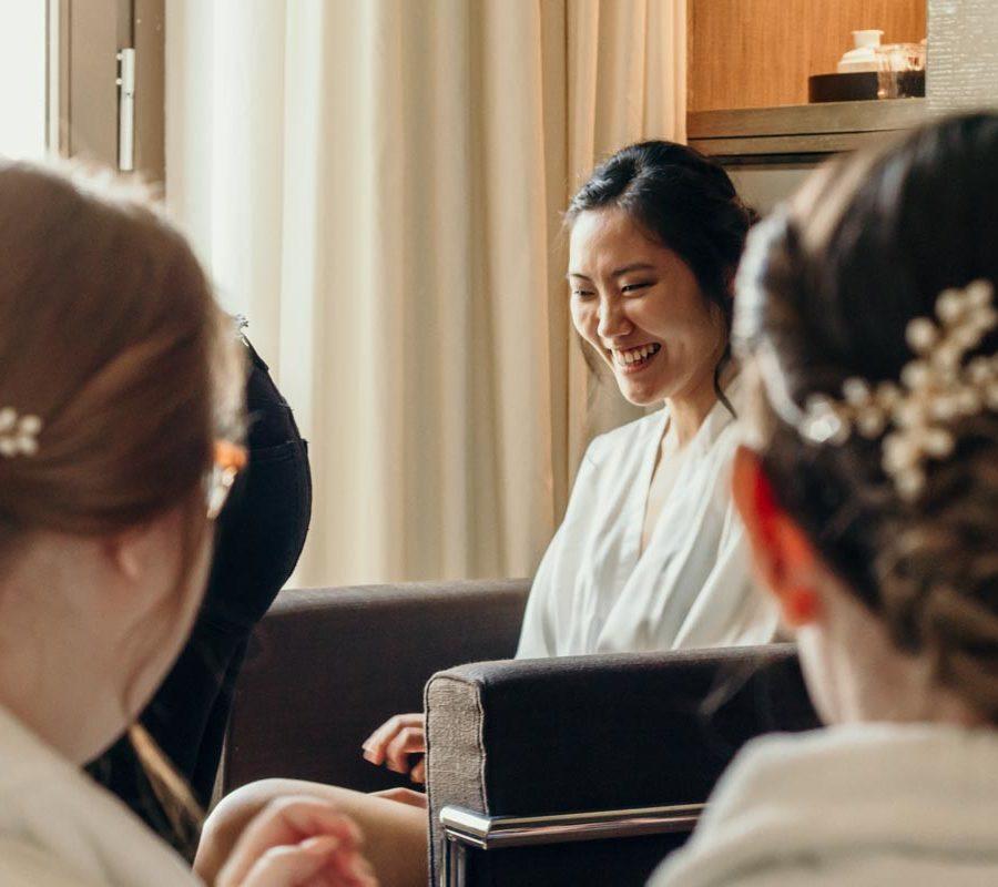 wedding photographer italy - ilenia costantino fotografa - 11