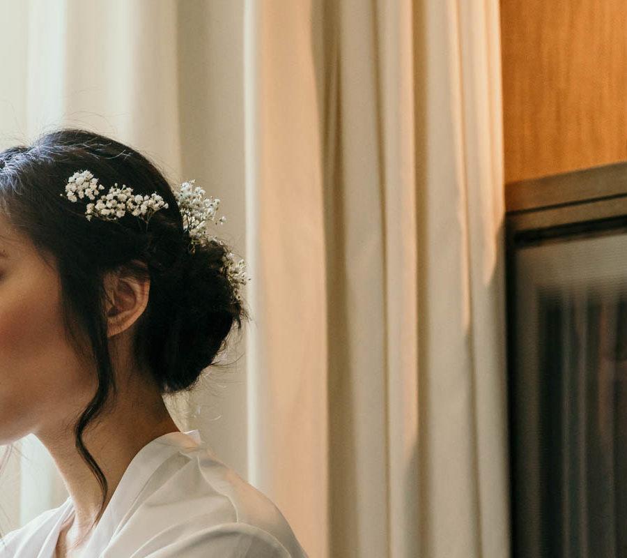 wedding photographer italy - ilenia costantino fotografa - 15