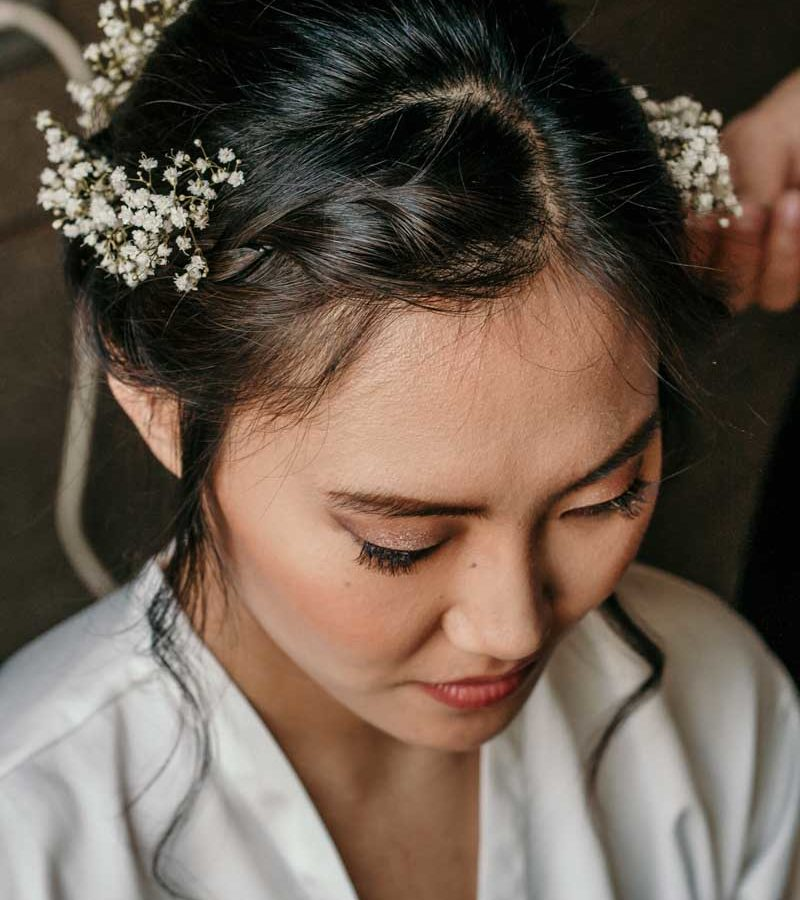 wedding photographer italy - ilenia costantino fotografa - 16