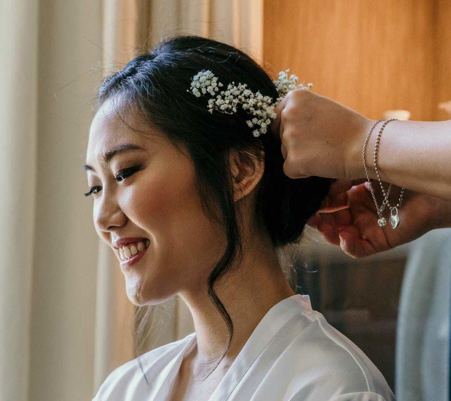 wedding photographer italy - ilenia costantino fotografa - 17
