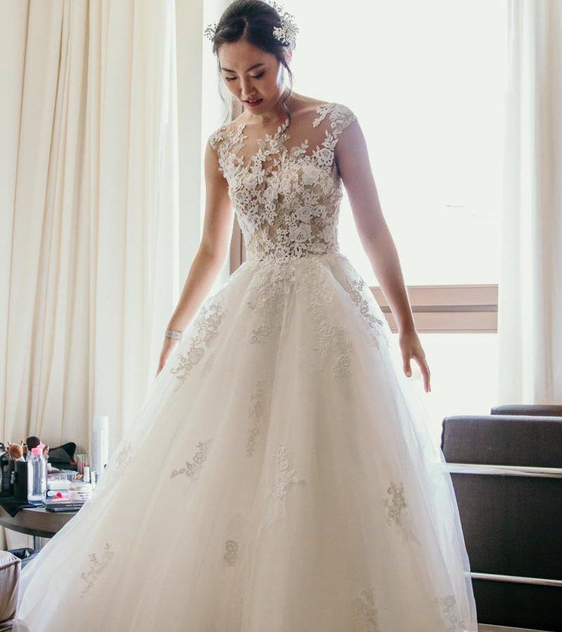 wedding photographer italy - ilenia costantino fotografa - 18