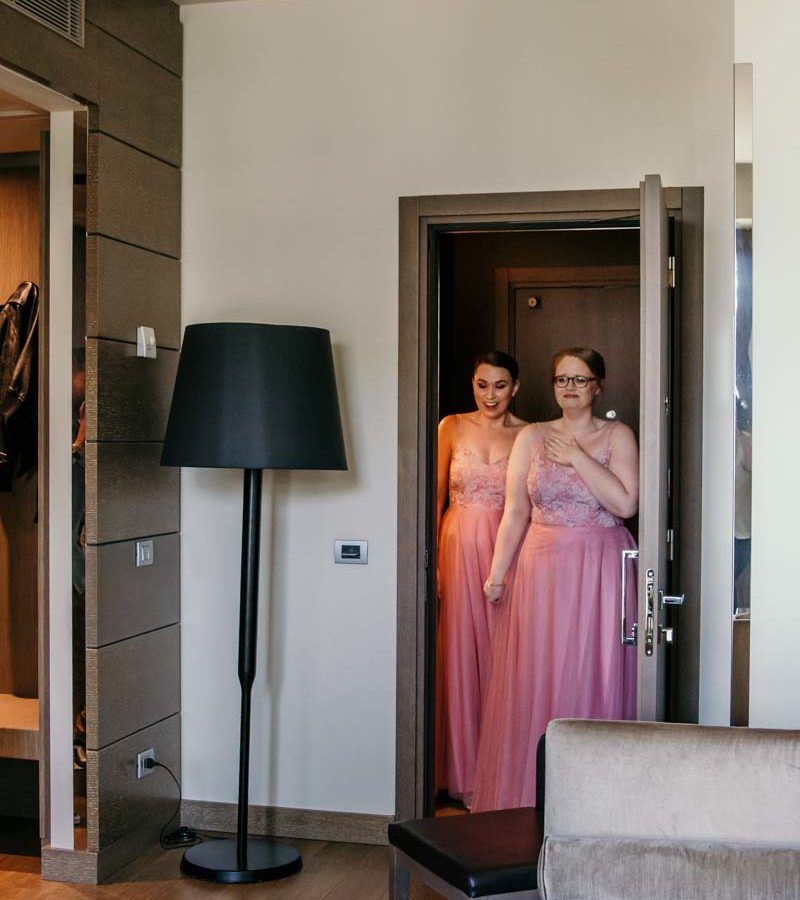 wedding photographer italy - ilenia costantino fotografa - 19