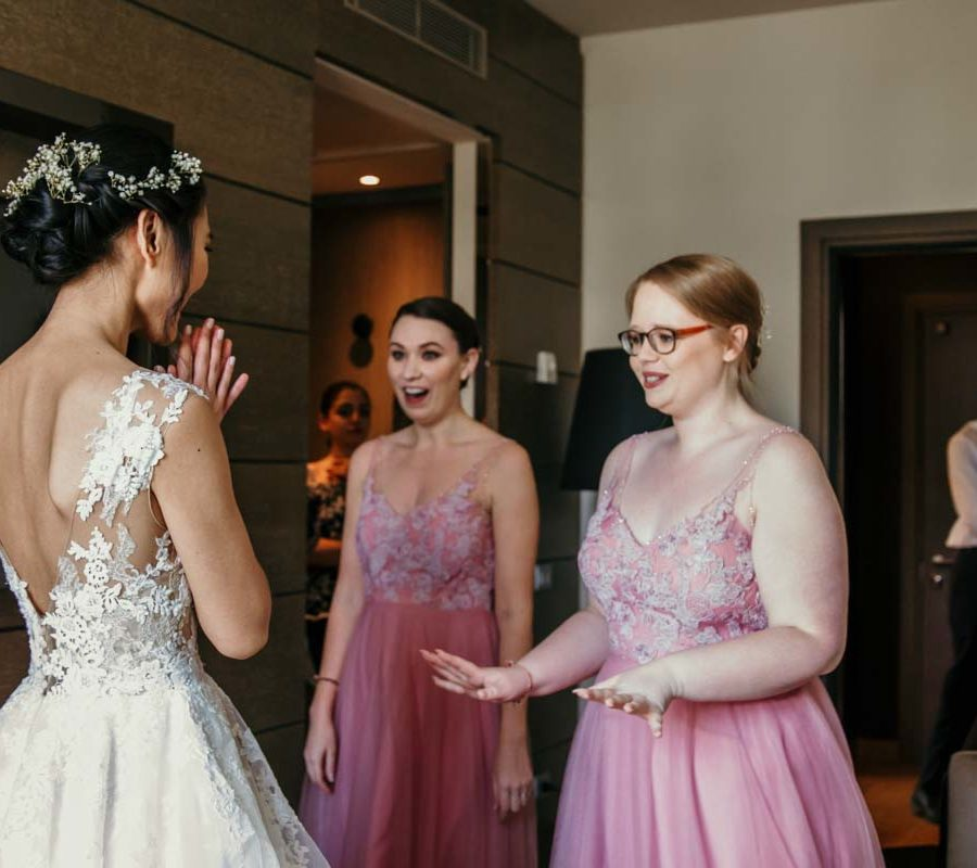 wedding photographer italy - ilenia costantino fotografa - 21