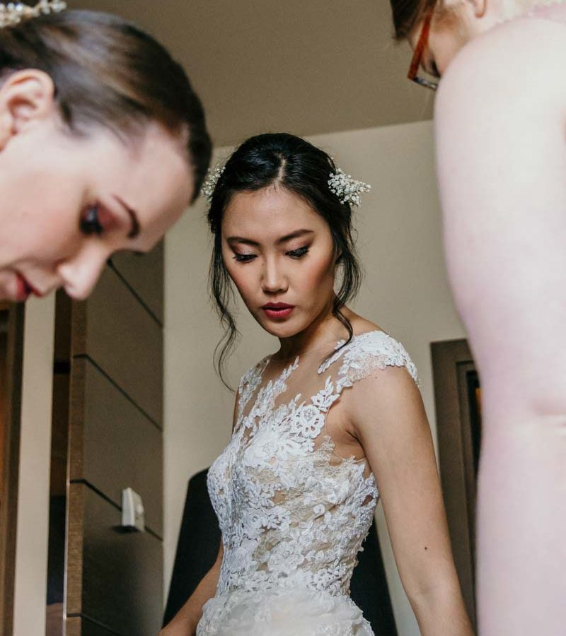 wedding photographer italy - ilenia costantino fotografa - 22