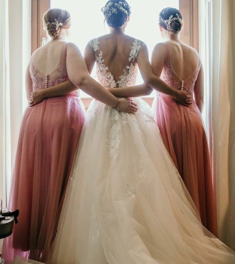 wedding photographer italy - ilenia costantino fotografa - 23