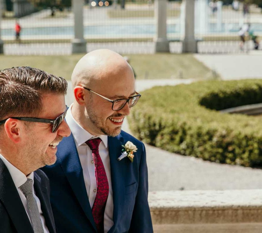 wedding photographer italy - ilenia costantino fotografa - 25