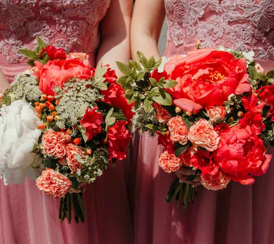 wedding photographer italy - ilenia costantino fotografa - 28
