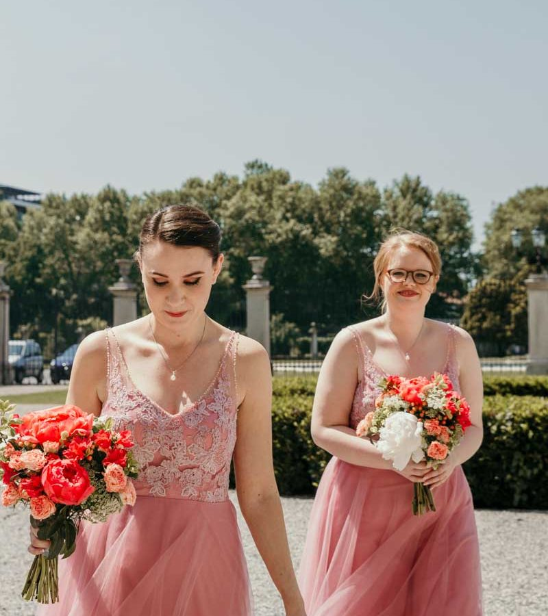 wedding photographer italy - ilenia costantino fotografa - 29