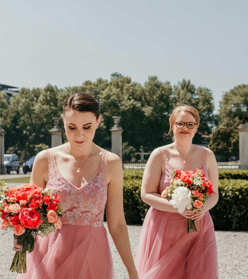wedding photographer italy - ilenia costantino fotografa - 29