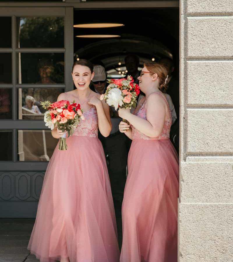 wedding photographer italy - ilenia costantino fotografa - 30
