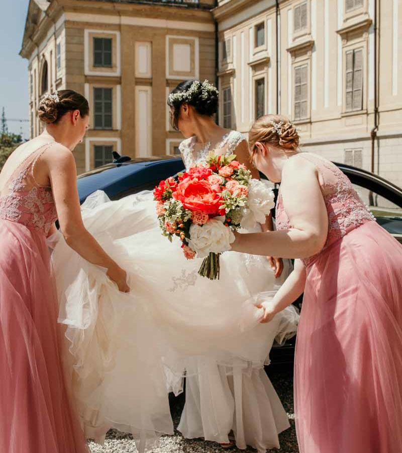 wedding photographer italy - ilenia costantino fotografa - 31