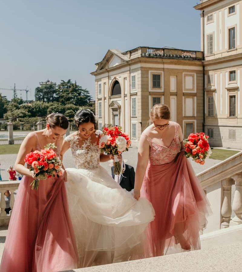 wedding photographer italy - ilenia costantino fotografa - 33