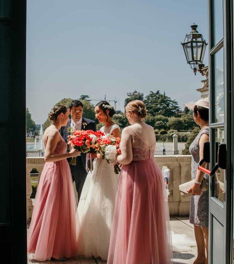 wedding photographer italy - ilenia costantino fotografa - 34